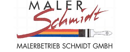 Maler Schmidt GmbH